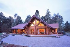 Great North Lodges, Aviemore, Inverness-shire, Highlands, Travel Holiday Cottage Scotland.