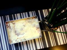 Baked Spaghetti Baked Spaghetti, Taste Buds, Sunday, Bread, Baking, Food, Domingo, Brot, Bakken