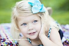 3 year old picture 3 year old girl photo copyright ashley ireland photography 2013 Old Photography, Toddler Photography, Portrait Photography, Princess Pictures, Princess Pics, Toddler Poses, Little Girl Pictures, 3 Year Old Girl, Girl Photo Shoots