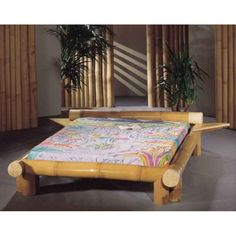 Phu Yen Bamboo Bed , Find Complete Details about Phu Yen Bamboo Bed,Bamboo Bed from Beds Supplier or Manufacturer-VietHome Craft co. Bamboo Furniture, Bedroom Furniture, Home Furniture, Bamboo House Design, Bamboo Poles, Buy Bamboo, Natural Home Decor, Vanuatu, Interior