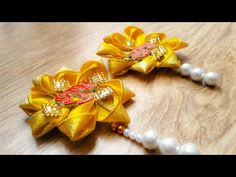 Diwali Decorations At Home, Home Design, Diwali Craft, Paper Crafts, Diy Crafts, Quilling Designs, Rakhi, Blog, Beautiful