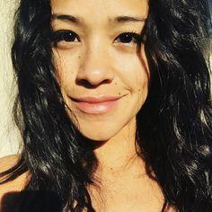 Latinos girl and emmanuel bare