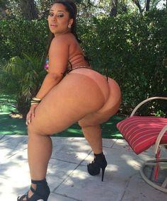 Carmen hayes anal porn