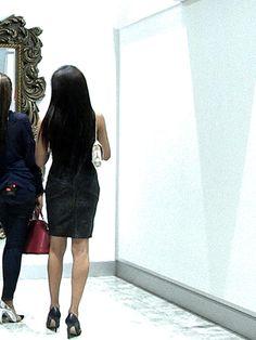 transgender escorts amature sex video