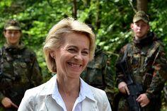 Innenministerium streicht Verpflegungspauschale für Soldaten