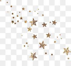 Glitter Png, Pink Glitter, Overlays Picsart, Picsart Png, Logo Dulce, Wattpad Cover Template, Cream Aesthetic, Bullet Journal School, Photoshop Design