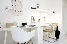 wit bureau