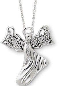 186c787ab Shop - Guardian Angel Angel Prayers, Angel Pendant, Guardian Angels, Wild  Child,