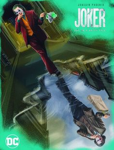 Watch Stream Joker : Movies During The A Failed Stand-up Comedian Is Driven Insane And Turns To A Life Of Crime And Chaos In Gotham. Der Joker, Joker Dc, Joker And Harley Quinn, Joaquin Phoenix, Joker Film, Joker Comic, Fotos Do Joker, Thriller, Joker Phoenix