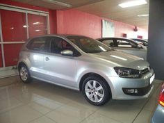 Volkswagen Polo Vivo Hatchback with Petrol Engine and full service history. Used Volkswagen Polo Vivo for sale. Electric Mirror, Volkswagen Polo, Manual Transmission, Audio System, Leather Interior, Motors, Engine, Finance, Windows
