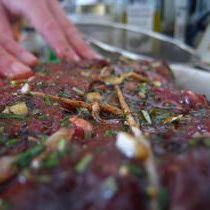 http://bbq.about.com/od/marinaderecipes/r/ble30903e.htm
