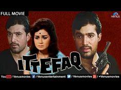 Watch Ittefaq Full Movie | Bollywood Classic Movies | Rajesh Khanna Movies | Superhit Hindi Movies watch on  https://free123movies.net/watch-ittefaq-full-movie-bollywood-classic-movies-rajesh-khanna-movies-superhit-hindi-movies/