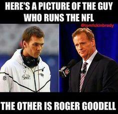 The GOAT New England Patriots Football, Patriots Fans, Football Memes, Football Season, Sports Clips, Go Pats, Superbowl Champions, Boston Strong, Boston Sports