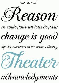 Font Tipografi Berkualitas Untuk Desain - Bodoni-Script-Pro-Font-bagus-untuk-desain-korporasi-bisnis