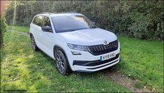 Volkswagen Group, Bmw, Diet, Vehicles, Car, Banting, Diets, Per Diem, Vehicle
