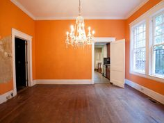HGTV's Property Brothers Drew and Jonathan Scott buy seemingly hopeless houses and transform them into customized dream homes. Check out the impressive before-and-afters of their latest renovations here.