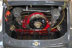 Cars For Sale - Porsche 912 - 1968 Porsche 912 Coupe - Slate Grey Porsche 912, Porsche For Sale, Slate, Cars For Sale, Grey, Classic, Gray, Derby, Chalk Board