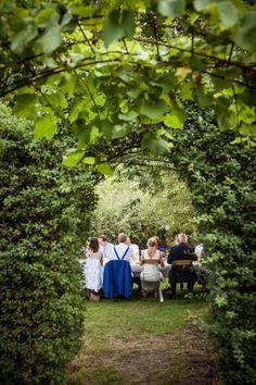 #diner #wedding #bruiloft  Trouwen in Domaine d'Heerstaayen in Strijbeek   ThePerfectWedding.nl   Fotocredit: Simone Bruidsfotografie
