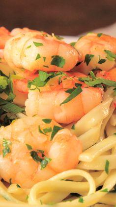 Una combinación que nunca falla Seafood Recipes, Pasta Recipes, Mexican Food Recipes, Vegetarian Recipes, Cooking Recipes, Easy Healthy Dinners, Healthy Breakfast Recipes, Healthy Recipes, Deli Food