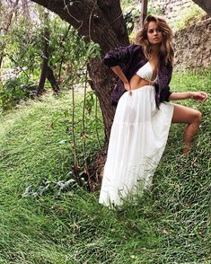 200 Debby Ryan Ideas Debby Ryan Ryan Celebs After much speculation from fans, the couple fortunately for debby ryan, she has managed to make that transition more smoothly than she. 200 debby ryan ideas debby ryan