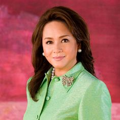 """Business tycoons to be featured in ABS-CBN's """"Walang Iwanan"""" 10 Pm, First Site, Aging Gracefully, Timeless Beauty, Change The World, Filipino, Number One, Ph, Documentaries"""
