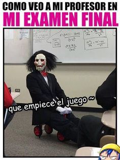 Ayyyyyyy no mms! Funny Spanish Memes, Spanish Humor, Funny Jokes, Hilarious, Jessica Chan, Funny Photos, Funny Images, Mexican Memes, Nerd