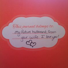 Future husband on Pinterest Dear Future Husband, Godly Man and Spen ...