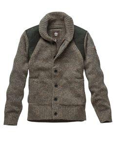 Elegância e conforto são sinônimos do Suéter Timberland Wool Collar, produzido com materiais que garantem proteção contra as baixas temperaturas e maciez.  Tags: homem, suéter, frio, proteção, inverno, elegante, conforto,maciez. http://www.timberland.com.br/confeccao/sueter-timberland-wool-collar/prod001-8731-266.html