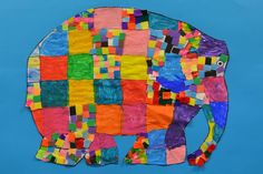 By Sharon Wilson A while back I worked at a parish that had a tradition of reading the Mass readings in a variety of different languages on Pentecost Sunday. This tradition points us to the first Winter Crafts For Toddlers, Toddler Crafts, Kids Crafts, Diy Christmas Decorations, Christmas Crafts, Nature Collage, Birthday Gifts For Kids, Elephant Print, Loom Weaving