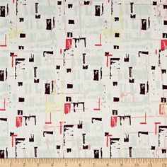 Art Gallery Heart Melodies Tuner Tumble Viola Fabric By The Yard Art Gallery Fabrics, Fabulous Fabrics, Home Decor Fabric, Coral Pink, Fabric Design, Quilts, Tunics, Blouses, Heart
