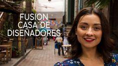 Acompaña a la guapísima Jess Ruiz a Bazar Fusión Casa de diseñadores. Un espacio para los nuevos talentos mexicanos donde encontrarás productos de belleza y más. ¡No te lo pierdas!   Suscríbete al canal y síguenos en redes para más contenido.  Actualmx.com Fb: @Actualmx.com.oficial Tw: @ActualMX_ Instagram: @Actualmx.oficial  Jess Ruiz Fb: @JESS RUIZ Tw: @jessruizruiz Instagram: @jessruizruiz