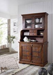 kolonial wohnzimmer m bel einrichtungsideen kolonialstil. Black Bedroom Furniture Sets. Home Design Ideas