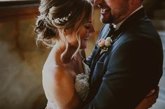 wedding-at-the-castle-green_0039