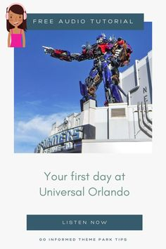 Know what to expect before you go! Maven from Go Informed explains how things work at Universal Orlando. From entry procedures to ride lockers to where to have lunch, you'll get the straight scoop about touring at the Universal Orlando theme parks. At GoInformed.net/7. Universal Studios Florida, Universal Orlando, Minion Mayhem, Orlando Theme Parks, Orlando Vacation, Disney World Tips And Tricks, Travel Essentials, Touring, Lockers