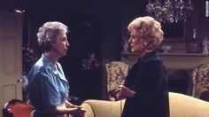 on pinterest the restless the young and young and the restless