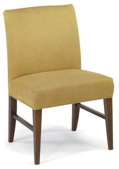 commercial furniture hospitality dining chairs ca605 chair more