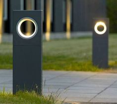 Check out this product on Alibaba App Outdoor waterproof led bollards for hotel modern COB led garden light stainless steel LED solar pathway bollards Lighting Bollard Lighting, Home Lighting, Lighting Ideas, Accent Lighting, Exterior Lighting, Driveway Lighting, Walkway Lights, Backyard Lighting, Lampe Metal