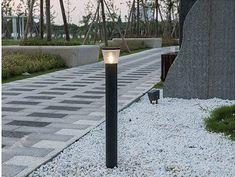 Φωτιστικό κήπου Στεγανό, σε κλασικό στυλ, από αλουμίνιο σε μαύρο με πλαστικό. ---------------------Waterproof garden lamp, in classic style, from aluminum in black with plastic. #papantoniougr #papantoniou #ideallux #lightingsolutions #lighting #floorlight #gardenlight #gardenideas #hotelgarden #hoteldecor #decoration #gardenlovers #gardenlighting #fotismos #restaurant #hotellighting #decoration Outdoor Furniture, Outdoor Decor, Table, Home Decor, Decoration Home, Room Decor, Tables, Home Interior Design, Desk