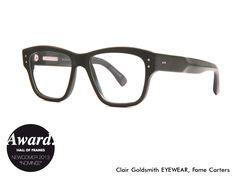 Design: Claire Goldsmith & Jesse Stevens Model: Carters Since: 2010 Web: www.clairegoldsmith.com