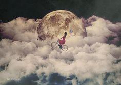 Once Upon a Dream by hotamr.deviantart.com on @DeviantArt