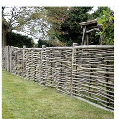 Security Fencing For Your Home