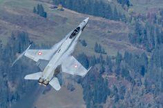 https://flic.kr/p/ZLGuUL   Pulling Up   Axalp Fliegerschiessen 2017, Switzerland