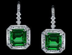 Important Jewels Fetch $23.7 Million at Sotheby's | Elite Traveler