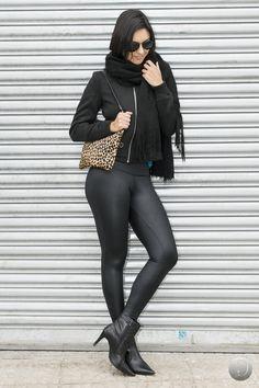 #debrummodas #inverno  #allblack #preto #style #estilo #moda #fashion #modafeminina