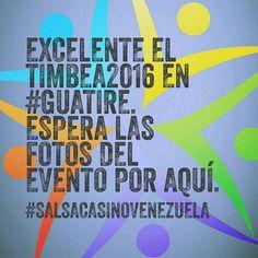 #SalsaCasinoVenezuela #Salsa #SalsaCasino #Timba #BailaSalsaCasino #SalsaDance #DanceSalsa #DanceSalsaCasino #SiBailasSalsaCasinoEstasAqui