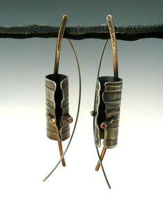 Patti Wells Designs <a href=