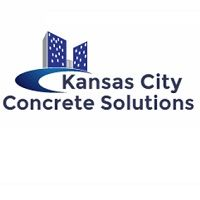 Kansas City Concrete Solutions Installs High-Quality Concrete Floors with Customizes Finishes