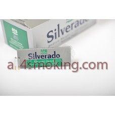 Cod produs: Foite Silverado verde Disponibilitate: În Stoc Preţ: 0,75RON  Foite Silverado verde.Foitele sunt albe.  Cantitate 50 foite.  Cut corners.