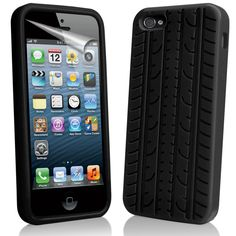 Must Have iPhone 5 Cases & Accessories