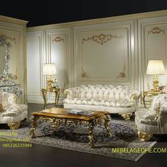 Home Decorating Style 2019 for Luxury Living Room Furniture Manufacturers, you can see Luxury Living Room Furniture Manufacturers and more pictures for Home Interior Designing 2019 at Best Home Living Room. Classic Living Room, Cozy Living Rooms, Living Room Sofa, Home Living Room, Living Room Furniture, Living Room Decor, Classic Furniture, Luxury Furniture, Furniture Design